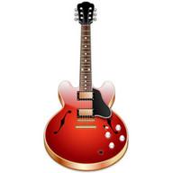 Chords Guitar