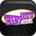 Cityline Movie (Hong Kong)