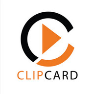 CLIPCARD