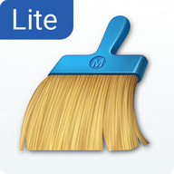 Clean Master Lite - For Low-End Phone
