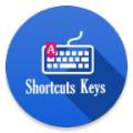 Computer 1000 Shortcut Keys