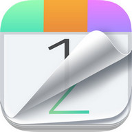 Countdown Plus Widgets Lite