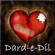 Dard-e-Dil Sher-o-Shayari