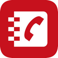 Das Telefonbuch – mobile Auskunft & Guide