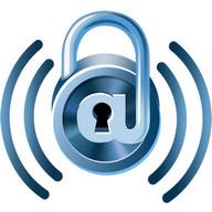 Data Lock