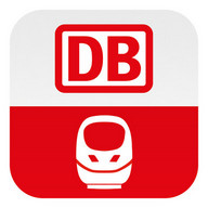 DB Navigator - The official app from Deutsche Bahn, Germany's biggest railroad firm