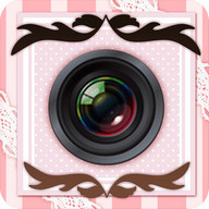 DecoBlend-Collage Photo Editor
