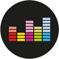 Deezer - Free (and legal) music anywhere from your cell phone