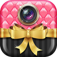 Deluxe Collage Maker Insta Pro