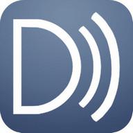 Remote for Denon / Marantz