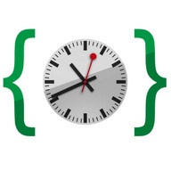 Developers' Alarm Clock