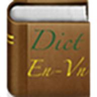 Dictionary English Vietnamese Offline