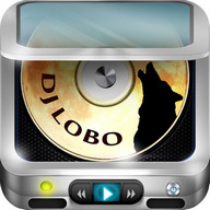 DJ Lobo - Listen to the tracks that DJ Lobo shares at any time and place