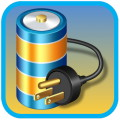 Doctor Battery FREE