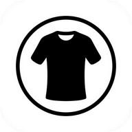 Instant Tshirt Designer-Doobie