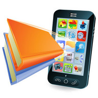 Download Free ebooks Android