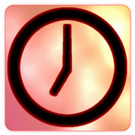 Dreaming Clock Darmowe tapety