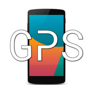 Easy GPS Navigation - Make traveling a breeze with this GPS app