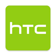 HTC Motion Launch