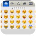 Emoji Keyboard - Free Emoji