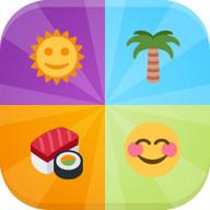 Emoji Share