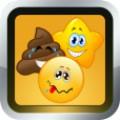 Emoticonos para whatsapp 2