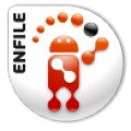 EnFile Manager