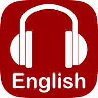 English Listening Test