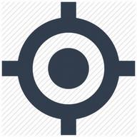 EPO Tools Free