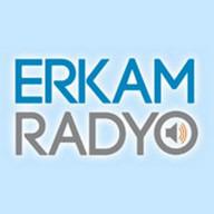 Erkam Radyo