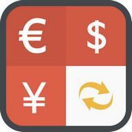 Money Exchanger: Currency Converter, Exchange Rate