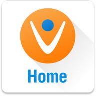 Vonage Home Extensions - VoIP