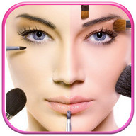 Face Make-Up Artist