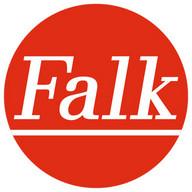 Falk Maps & Route Planner