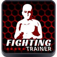 Fighting Trainer