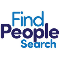 Find People
