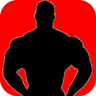 Fitness Pal - Workout Gym and Bodybuilding Trainer