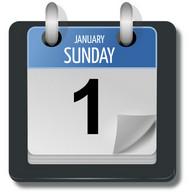 Days Until - countdown