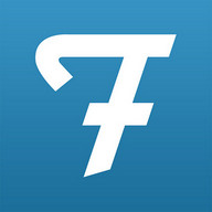 Flurv - Meet, Chat, Friend