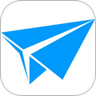 FlyVPN (Free VPN, Pro VPN)