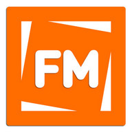 Radio Online - FM Cube