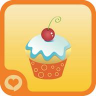 Food Emoji/Emoticons for Mico