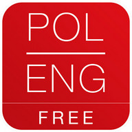 Free Dict Polish English