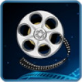 Full Movies Online - Thousands of free movies on your smartphone