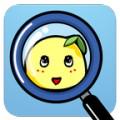 Funassyi Search