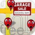 Garage Sale Rover FREE