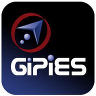 GiPiES