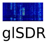 glSDR