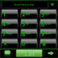 GO Green Theme
