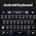 GO Keyboard Android Theme